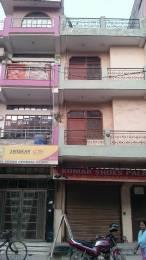 970 sqft, 3 bhk BuilderFloor in Builder 3 BHK Builder Flat for Sale Bhopura, Ghaziabad at Rs. 36.1400 Lacs