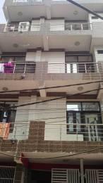 475 sqft, 1 bhk BuilderFloor in Builder 1BHK Builder Flat for rent Bhopura, Ghaziabad at Rs. 5300