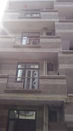 775 sqft, 2 bhk BuilderFloor in Builder 2BHK Builder Flat for Sale Bhopura, Ghaziabad at Rs. 20.4000 Lacs