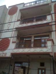 780 sqft, 2 bhk BuilderFloor in Builder 2BHK Builder Flat for rent Bhopura, Ghaziabad at Rs. 7500