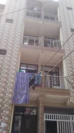 480 sqft, 1 bhk BuilderFloor in Builder 1BHK Builder Flat for Sale Bhopura, Ghaziabad at Rs. 13.3100 Lacs