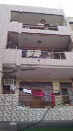 955 sqft, 3 bhk BuilderFloor in Builder 3 BHK Builder Flat for rent Bhopura, Ghaziabad at Rs. 9500