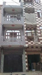 465 sqft, 1 bhk BuilderFloor in Builder 1BHK Builder Flat for rent Bhopura, Ghaziabad at Rs. 5800