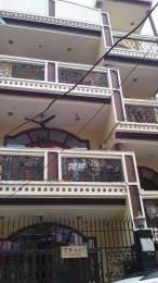 965 sqft, 3 bhk BuilderFloor in Builder 3 BHK Builder Flat for rent Bhopura, Ghaziabad at Rs. 9800