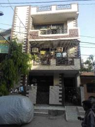 500 sqft, 1 bhk BuilderFloor in Builder 1BHK Builder Flat for Sale Dilshad Plaza, Ghaziabad at Rs. 13.3500 Lacs