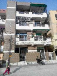 1005 sqft, 3 bhk BuilderFloor in Builder 3 BHK Builder Flat for Sale Dilshad Plaza, Ghaziabad at Rs. 36.2100 Lacs