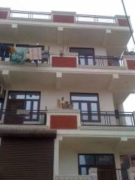 450 sqft, 1 bhk BuilderFloor in Builder 1BHK Builder Flat for Rent Dilshad Plaza, Ghaziabad at Rs. 4500