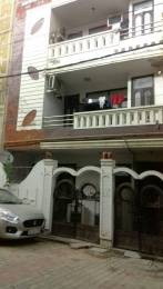 750 sqft, 2 bhk BuilderFloor in Builder 2BHK Builder Flat for Rent Dilshad Plaza, Ghaziabad at Rs. 7000