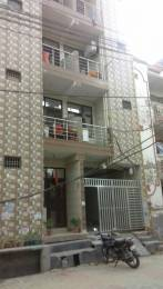450 sqft, 1 bhk BuilderFloor in Builder 1BHK Builder Flat for Rent Dilshad Plaza, Ghaziabad at Rs. 5400
