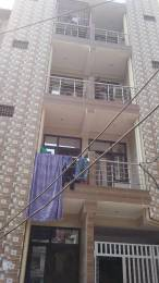 490 sqft, 1 bhk BuilderFloor in Builder 1 BHK Builders flat for rent Dilshad Plaza, Ghaziabad at Rs. 5700