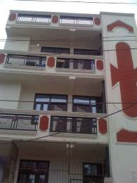 780 sqft, 2 bhk BuilderFloor in Builder 2 BHK Builders Flat for sale Dilshad Plaza, Ghaziabad at Rs. 20.6000 Lacs