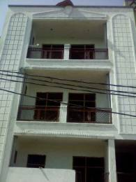 780 sqft, 2 bhk BuilderFloor in Builder 1 bhk Builder flat for rent Dilshad Plaza, Ghaziabad at Rs. 7700