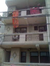 445 sqft, 1 bhk BuilderFloor in Builder 1 BHK Builder Flat for sale Dilshad Plaza, Ghaziabad at Rs. 5300