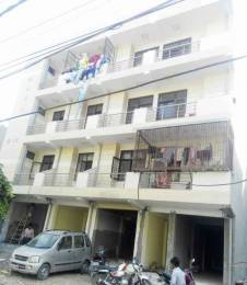 830 sqft, 3 bhk BuilderFloor in Builder 3 BHK Builder Flat for Sale Dilshad Plaza, Ghaziabad at Rs. 9400