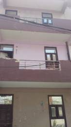748 sqft, 2 bhk BuilderFloor in Builder 2 BHK Builder Flat for rent Dilshad Plaza, Ghaziabad at Rs. 7350
