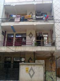 742 sqft, 2 bhk BuilderFloor in Builder 2 BHK Builder Flat for rent Dilshad Plaza, Ghaziabad at Rs. 7400