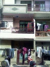 448 sqft, 1 bhk BuilderFloor in Builder 1 BHK Builder Flat for sale Dilshad Plaza, Ghaziabad at Rs. 13.0000 Lacs