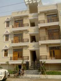 761 sqft, 2 bhk BuilderFloor in Builder 2 BHK Builder flat for sale Dilshad Plaza, Ghaziabad at Rs. 20.2500 Lacs