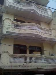 932 sqft, 3 bhk BuilderFloor in Builder 3 BHK Builder Flat for Rent Dilshad Plaza, Ghaziabad at Rs. 9250