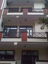 740 sqft, 2 bhk BuilderFloor in Builder 2 BHK Builder flar for sale Dilshad Plaza, Ghaziabad at Rs. 20.1000 Lacs