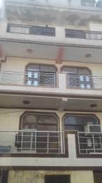 758 sqft, 2 bhk BuilderFloor in Builder 2 BHK Builder Flat for rent Dilshad Plaza, Ghaziabad at Rs. 7100