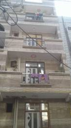 762 sqft, 2 bhk BuilderFloor in Builder 2 BHK Builder Flat for rent Dilshad Plaza, Ghaziabad at Rs. 7200