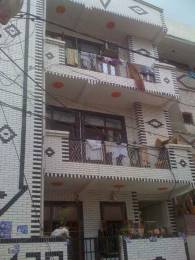 758 sqft, 2 bhk BuilderFloor in Builder 2 BHK Builder flat for sale Dilshad Plaza, Ghaziabad at Rs. 19.9900 Lacs