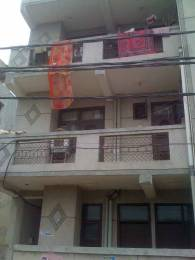 958 sqft, 3 bhk BuilderFloor in Builder 3 BHK Builder Flat for Rent Dilshad Plaza, Ghaziabad at Rs. 10300