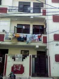 960 sqft, 3 bhk BuilderFloor in Builder 3BHK Builder flat for sale Dilshad Plaza, Ghaziabad at Rs. 36.1000 Lacs