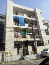 949 sqft, 3 bhk BuilderFloor in Builder 3 BHK Builder Flat for Sale Dilshad Plaza, Ghaziabad at Rs. 35.7000 Lacs