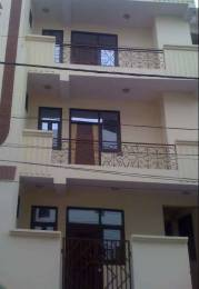 451 sqft, 1 bhk BuilderFloor in Builder 1 BHK Builder Flat for sale Dilshad Plaza, Ghaziabad at Rs. 12.8000 Lacs