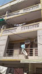 748 sqft, 2 bhk BuilderFloor in Builder 2 BHK Builder flat for sale Dilshad Plaza, Ghaziabad at Rs. 19.8700 Lacs