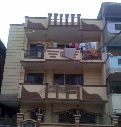 956 sqft, 3 bhk BuilderFloor in Builder 3 BHK builder flat for sale Dilshad Plaza, Delhi at Rs. 36.2400 Lacs