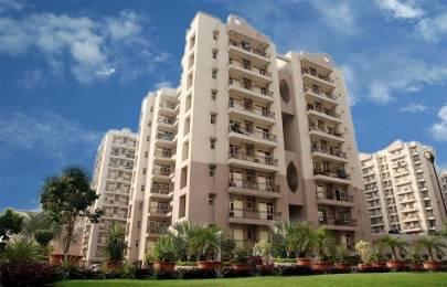 976 sqft, 2 bhk Apartment in Builder Raj Garden City Raj Nagar Extension, Ghaziabad at Rs. 28.2999 Lacs