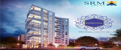 1177 sqft, 2 bhk Apartment in Builder Project Dilshad Plaza, Ghaziabad at Rs. 35.4321 Lacs