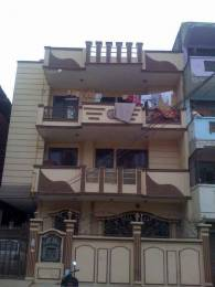 750 sqft, 2 bhk BuilderFloor in Builder Project Dilshad Extension 2 Ghaziabad, Ghaziabad at Rs. 23.7400 Lacs