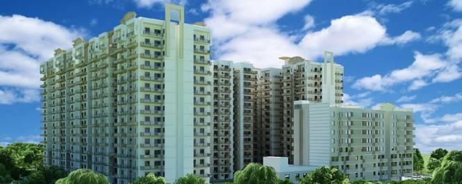 1100 sqft, 2 bhk Apartment in Javin Raj Empire Raj Nagar Extension, Ghaziabad at Rs. 26.5443 Lacs