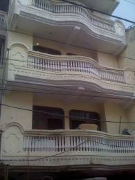 950 sqft, 3 bhk BuilderFloor in Builder Project Loni Bhopura Road, Ghaziabad at Rs. 33.9000 Lacs