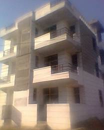 450 sqft, 1 bhk BuilderFloor in Builder Project DLF Ankur Vihar, Ghaziabad at Rs. 12.9500 Lacs
