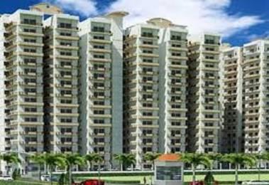 1150 sqft, 2 bhk Apartment in Vidur Brave Hearts 1 Raj Nagar Extension, Ghaziabad at Rs. 34.6655 Lacs