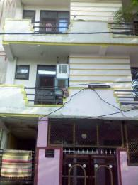 500 sqft, 1 bhk BuilderFloor in Builder Project Dlf Dilshad Ext II, Ghaziabad at Rs. 14.3500 Lacs