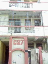 500 sqft, 1 bhk BuilderFloor in Builder DLF ColonyBuilder Flat Dlf Dilshad Ext II, Ghaziabad at Rs. 14.4800 Lacs