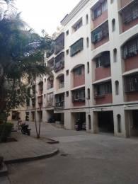 600 sqft, 1 bhk Apartment in Karia Konark Gardens Bibwewadi, Pune at Rs. 48.0000 Lacs