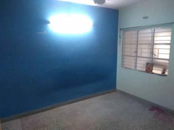 868 sqft, 2 bhk Apartment in Avani Satyam Shivam Sundaram Ramkrishna Nagar, Kolkata at Rs. 12000