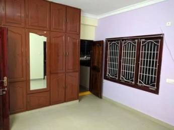 1774 sqft, 3 bhk Apartment in Builder TVRM Towers Gollapudi Gollapudi, Vijayawada at Rs. 63.0000 Lacs