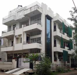225 sqft, 1 bhk Apartment in Builder Project Indra Vihar, Kota at Rs. 12000