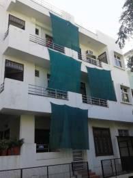150 sqft, 1 bhk Apartment in Builder Namo Arhantanam Indra Vihar, Kota at Rs. 9000