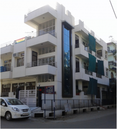 150 sqft, 1 bhk Apartment in Builder Namo Arhantanam Indra Vihar, Kota at Rs. 9000