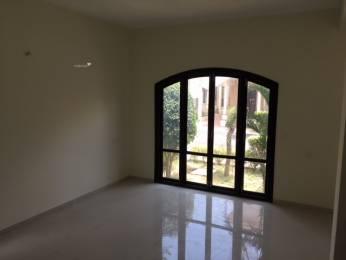 2850 sqft, 5 bhk Villa in Skylark Group Arcadia KR Puram, Bangalore at Rs. 2.6000 Cr