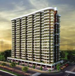 690 sqft, 1 bhk Apartment in Builder Project Taloja, Mumbai at Rs. 49.0000 Lacs